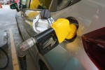 2 – 8 May 2020 fuel price update: no changes across the board