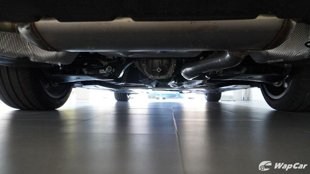 2019 BMW 3 Series 330i M Sport Others 009