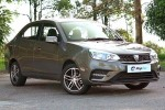 Deal breakers: 2019 Proton Saga - Love the car, but its ergonomics needs to be improved