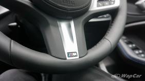 2020 BMW 2 Series 218i Gran Coupe Exterior 015
