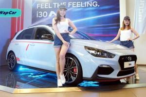 Hyundai i30N: Dah dilancar pada Nov 2019, tapi tiada sambutan. Kenapa?