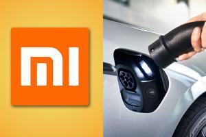 Smartphone margins too little, Xiaomi plans to make EVs