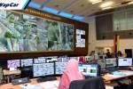 3,000 unit CCTV dipasang di KL untuk pantau trafik di ibu kota. Jangan buat hal!