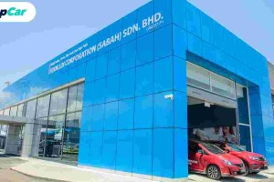 Stay at home, buy a new Proton online