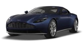 Aston Martin Db11 Key Fob Battery Replacement News Stories Latest News Headlines On Aston Martin Db11 Key Fob Battery Replacement At