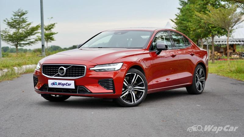 Volvo Car Malaysia extends its factory warranty for free 02