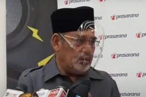 Prasarana's train wreck of a press conference sparks more outrage