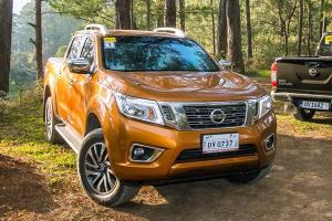 After Indonesia, Nissan is now shutting down its Philippines plant