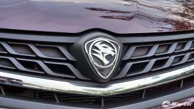 2019 Proton Persona 1.6 Premium CVT Exterior 015