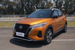 2021 Nissan Kicks coming to Malaysia next year – This over the X50 and HR-V?