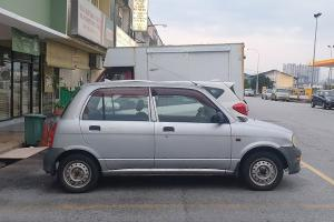 10 cars sold in Malaysia that simply refuse to die