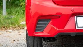 2018 Perodua Axia Advance 1.0 AT Exterior 014