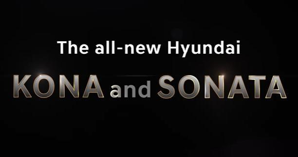 Pelancaran Hyundai Kona dan Hyundai Sonata di Malaysia, 30 Okt 2020. Nak 'bakar' X50? 02