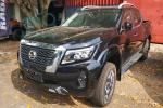 Spied: Spotted again, new 2021 Nissan Navara NP300 (D23) launching soon in Malaysia?