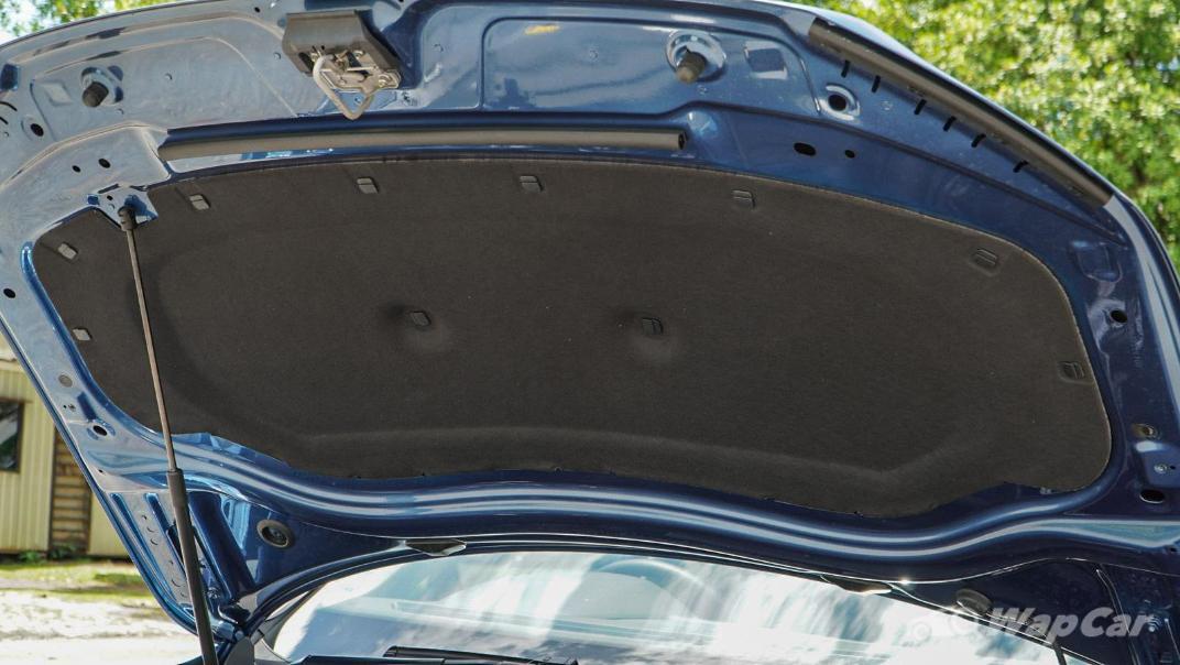 2020 Volkswagen Tiguan Allspace 1.4TSI Highline Others 004
