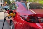 5 - 11 September 2020 Fuel Price Update: Petrol down, diesel unchanged
