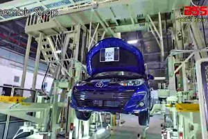 Toyota: CKD hybrids planned for Malaysia but clearer NAP needed