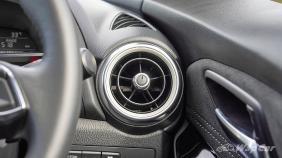 2020 Mazda 2 Hatchback 1.5L Exterior 012