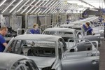 Will 400,000 German car industry employees lose their jobs by 2030?