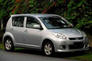 Used Perodua Myvi: What do you need to know before buying Malaysia's favourite car?