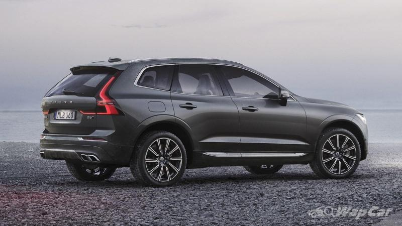 We need to talk about Volvo, but not about its safety 02
