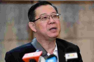 LGE denies car prices going up, but also said changes (if any) will be gradual – wait…what?