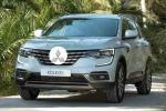 Mitsubishi will save their European presence by rebadging Renaults