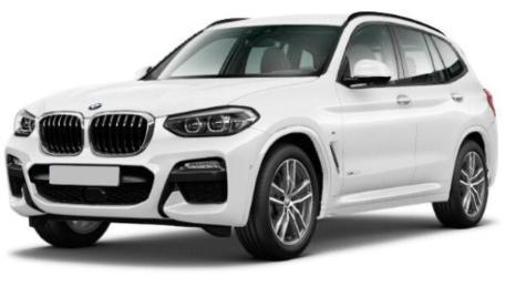 2020 BMW X3 xDrive30i M Sport Price, Specs, Reviews, Gallery In Malaysia | WapCar