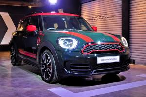 MINI JCW Hatch now under RM 300k, MINI Malaysia announces price list for 2021