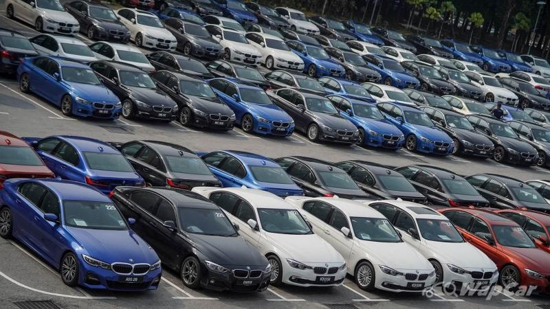 Want quality used cars online with genuine mileage this FMCO? Here are some tips 02