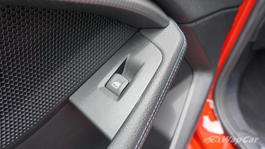 2020 BMW 2 Series 218i Gran Coupe Interior 123