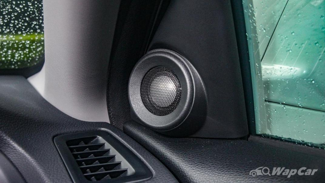 2018 Honda Accord 2.4 VTi-L Advance Interior 174