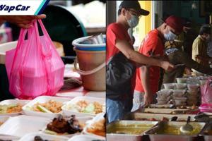 PKP 2.0: Kedai makan, restoran tutup pukul 10 malam bermula esok, hasil #SiBodohKauDengarSini