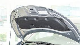 2020 Honda BR-V 1.5L V Exterior 005