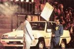 That one time when Proton and Dr. Mahathir were conned into a USA-export deal