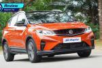 Rebiu: Proton X50 2020 – baik dan buruk SUV paling popular di Malaysia!