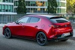 Mazda's evocative Soul Red Crystal - what's in the price premium?