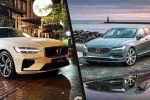 Volvo S60 CKD and S90 facelift delayed for Malaysia due to Covid-19