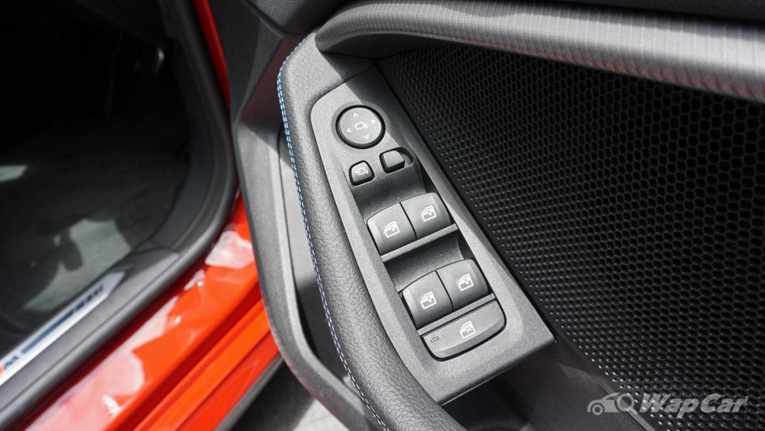 2020 BMW 2 Series 218i Gran Coupe Interior 116