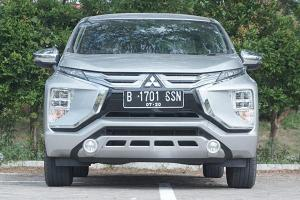 Review: What does the Indonesian media think of the 2020 Mitsubishi Xpander?