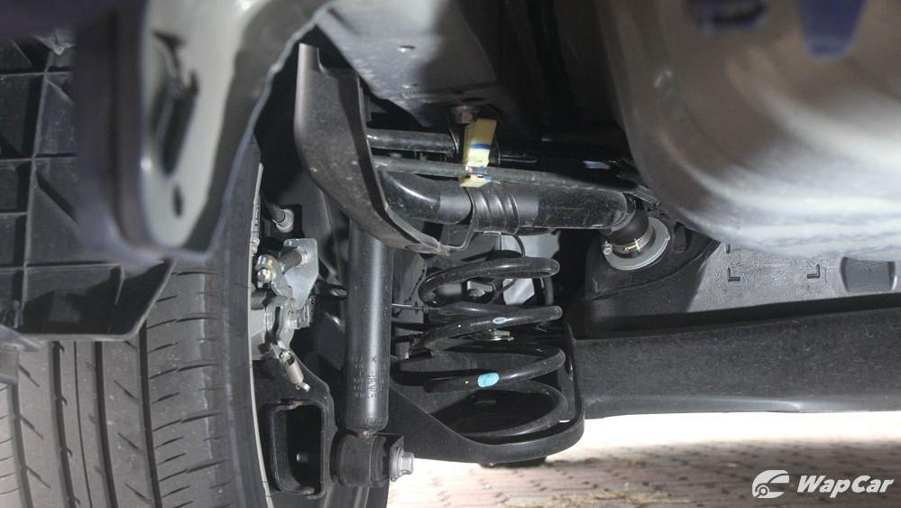 2019 Toyota Vios 1.5G Others 013