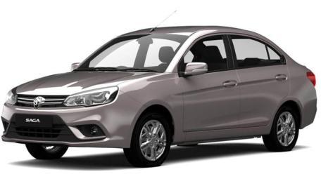 2018 Proton Saga 1.3 Executive CVT Price, Reviews,Specs,Gallery In Malaysia | Wapcar