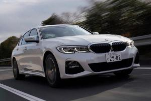 2020 G20 BMW 330e price leaked – RM 264k?