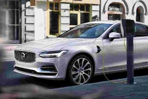 Volvo cars now get 8-Year hybrid battery warranty at no extra charge