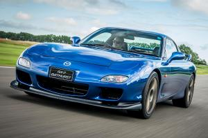 Watch YS Khong tell you why Mazda is so singularly brilliant