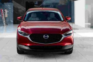 2020 Mazda CX-30: Bookings open for Malaysia, from RM 143k