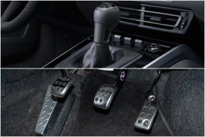 MT vs DCT vs AT: Why manual transmissions are becoming unicorns