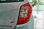 Cheapest car on sale to feature AEB, the Perodua Axia
