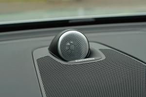 Top 5 best-sounding in-car audio system we've tested