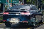 Spied: Citroen's 2021 DS 9, coming to challenge E-Class and 5 Series in Malaysia?